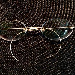 a5fd58b588b Top 10 Best Glasses Repair in Miami Beach