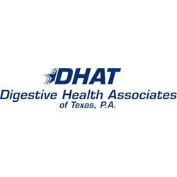 Digestive Health Associates Of Texas Colonics 1411 N Beckley Ave