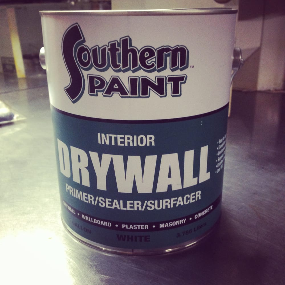 Southern paint ormond art supplies 221 s yonge st for Southern paint supply
