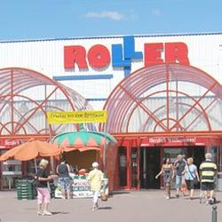 Roller Möbel Miltitzer Str 13 Leipzig Sachsen Telefonnummer