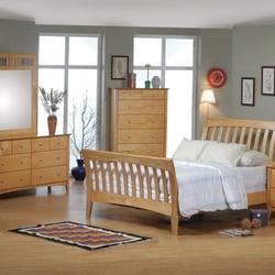 Photo Of Signature Furniture Rental   San Diego, CA, United States.