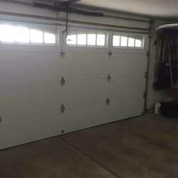 Photo of Mountain Fox Garage Doors - Colorado Springs CO United States. Here\u0027s : fox doors - pezcame.com