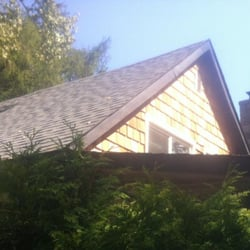Photo Of Leading Edge Roofing U0026 Renos   Barrie, ON, Canada