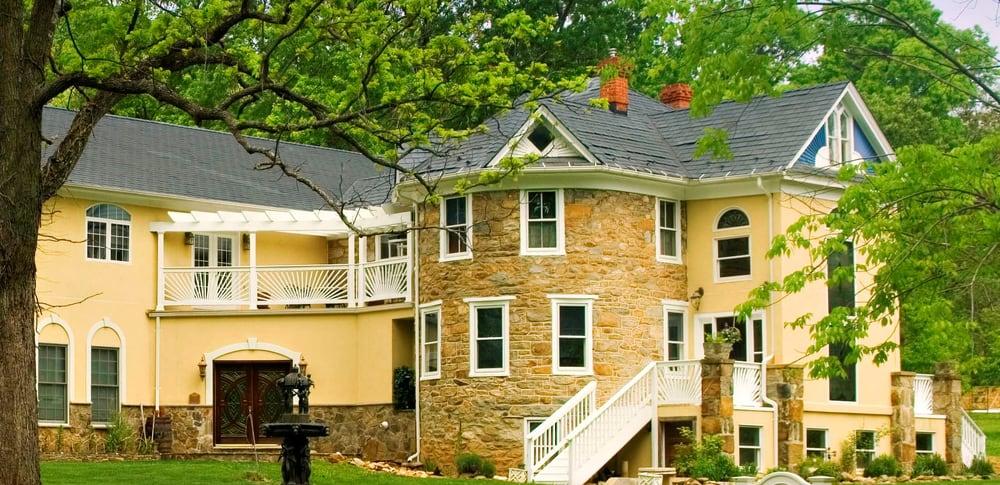 lovettsville women Address: 20 town square suite 180 lovettsville, virginia 20180 fax: (540) 822-5036.