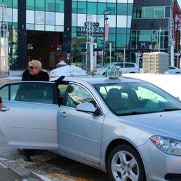 Taxi Coop Laval >> Coop Taxi - Taxis - 4405 Boulevard Saint-Martin O, Laval, Laval, QC - Numéro de téléphone - Yelp