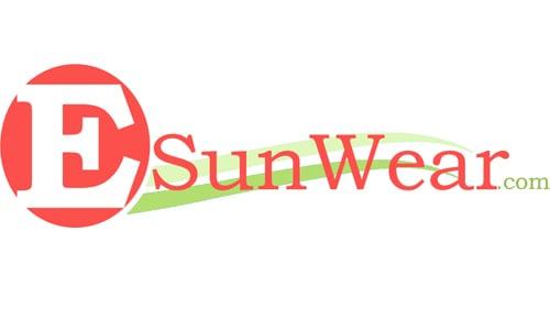 Elan Sunwear