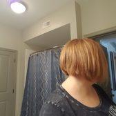 Moxie Hair Salon 102 Photos Amp 89 Reviews Hair Salons