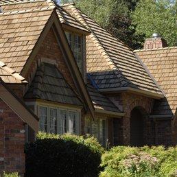 Seattle Cedar Supply 63 Photos Building Supplies