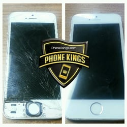 iphone repair memphis phone mobile phones 4880 summer ave berclair 2325
