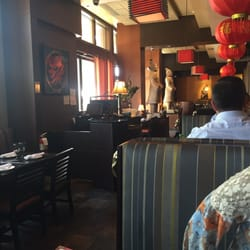 Vieng S Asian Bistro Crocker Park 71