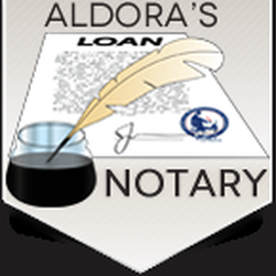 Aldoras notary service notaries 1370 hwy 2487 cameron nc photo of aldoras notary service cameron nc united states mobile notary and ccuart Image collections
