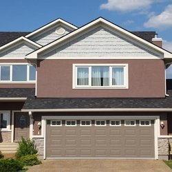 Charmant Photo Of Garage Door Repair Fort Worth TX   Fort Worth, TX, United States