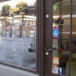 size 40 cd41a 079a0 Unique Schuhhandel Linda Petzold - Shoe Stores - Ledererstr ...