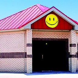 Photo Of Affordable Self Storage   Lubbock, TX, United States. Affordable  Self Storage