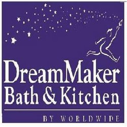 Attrayant Photo Of DreamMaker Bath U0026 Kitchen   Fredericksburg, VA, United States.  Untitled ...