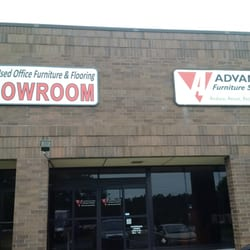 Advanced Furniture Solutions 24 Photos Office Equipment 9452 Philips Hwy Southside