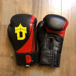 9de5232d8 Taejo Kickboxing - 19 Photos   49 Reviews - Gyms - 552 S Oxford Ave ...