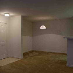 longhill grove apartments - apartments - 3800 hill grove ln