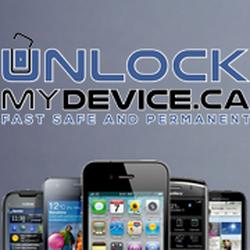 Unlock My Device - CLOSED - Mobile Phone Repair - 91