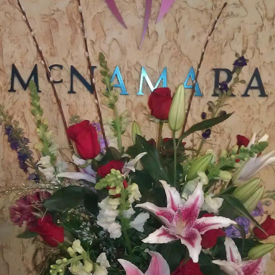 Mcnamara florist geist florists 10106 brooks school rd mcnamara florist geist florists 10106 brooks school rd fishers in phone number yelp izmirmasajfo