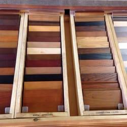 photo of wholesale kitchen cabinet distributors perth amboy nj united states huge - Wholesale Kitchen Cabinets Perth Amboy Nj