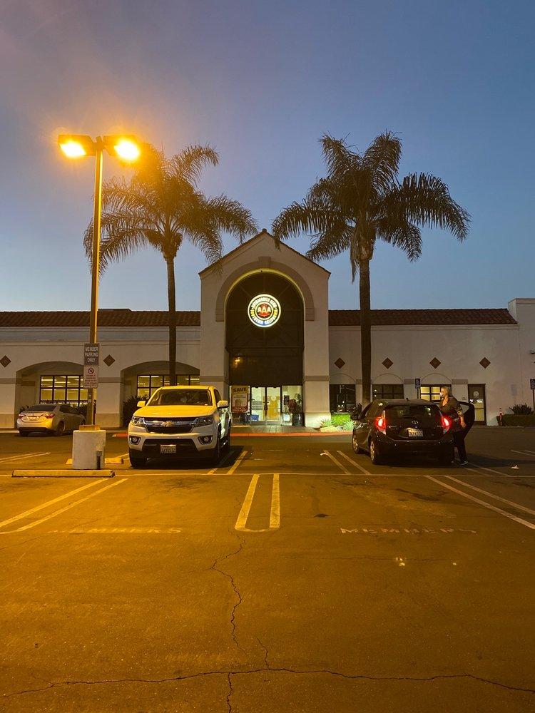 AAA - Automobile Club of Southern California: 1111 W Alameda Ave, Burbank, CA