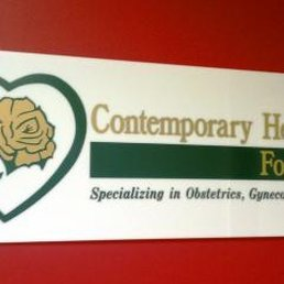 Contemporary Health Care For Women 13 Photos