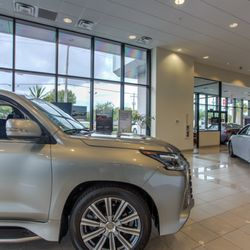 Top 10 Best Toyota Dealership In Jacksonville Fl Last Updated
