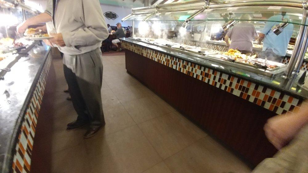 Dynasty Buffet In Gastonia Nc Yelp