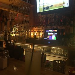 Photo Of Hunters Tavern Elmwood Park Il United States Pinele Vodka