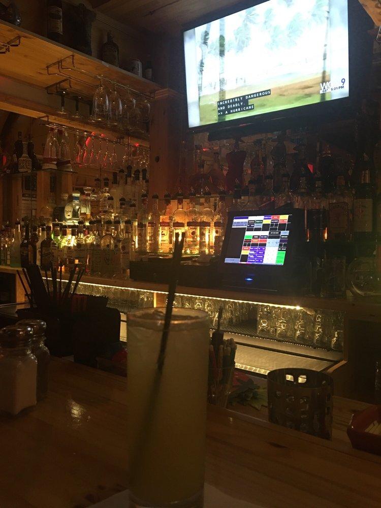 Hunters Tavern - Polish - 7232 W Diversey Ave, Elmwood Park