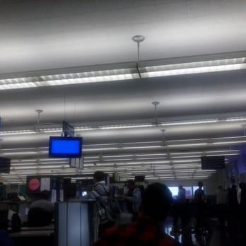 What is the El Monte DMV?