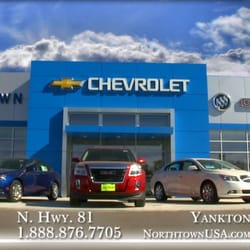 northtown automotive tires 3818 broadway yankton sd phone number yelp. Black Bedroom Furniture Sets. Home Design Ideas