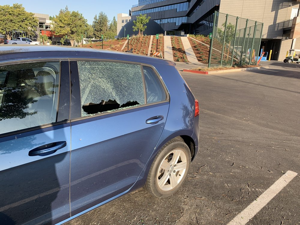 Global Auto Repair & Glass