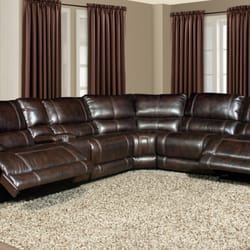 Marvelous Photo Of Gailu0027s Furniture   Goodyear, AZ, United States. Great Selection In  Sectionals