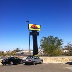 Awesome Photo Of Sun City Self Storage   El Paso, TX, United States
