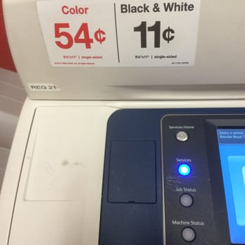 Elegant Office Depot   25 Photos U0026 48 Reviews   Office Equipment   1505 Dillingham  Blvd, Kalihi, Honolulu, HI   Phone Number   Yelp