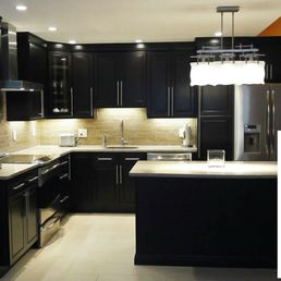 Photo Of Royal Kitchen U0026 Bath   Astoria, NY, United States. Pepper Shaker