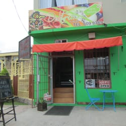 The Best 10 Juice Bars Smoothies Near Grin Jaus In Tijuana Baja