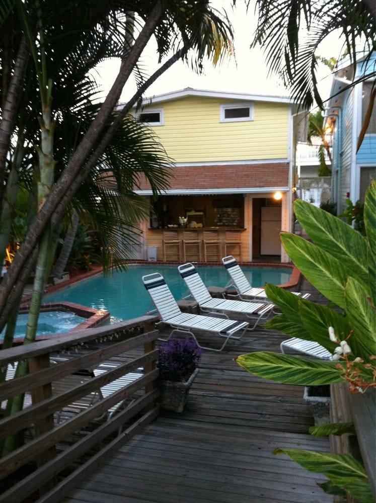 pool area yelp. Black Bedroom Furniture Sets. Home Design Ideas