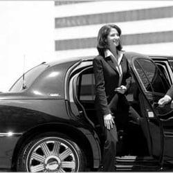 My Black Car Ride Limos 2200 W 66th St Minneapolis Mn Phone