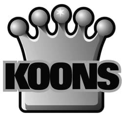 Koons Toyota Easton >> Koons Easton Toyota 15 Photos 20 Reviews Car Dealers 6730