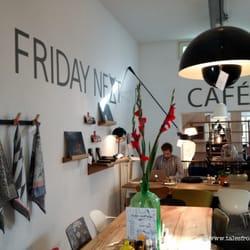 Friday Next - 34 Photos & 14 Reviews - Furniture Stores - Overtoom ...