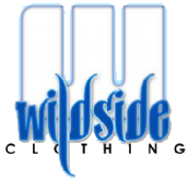 WildSide Clothing and Shoes