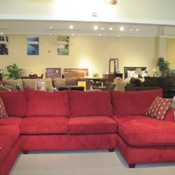 Photo Of Your Style Home Furnishings   Waldorf, MD, United States ...