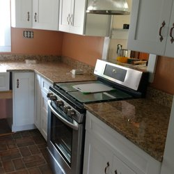 Photo Of Next Day Marble And Granite   Harrisburg, PA, United States.  Cabinets