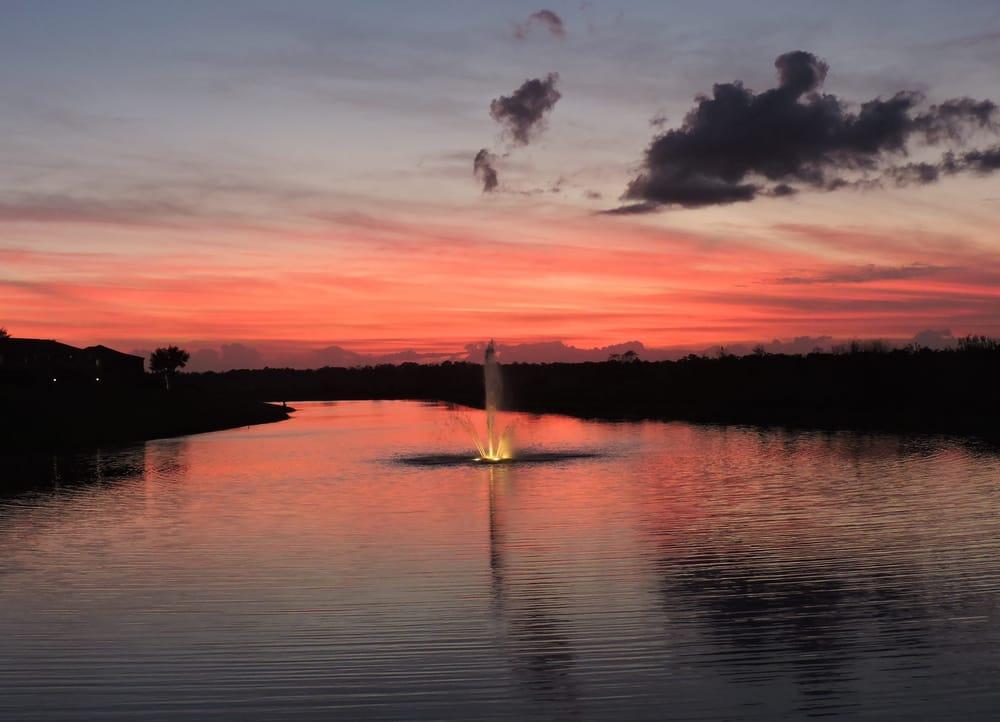 Carlton Arms of North Lakeland: 4500 Williamstown Blvd, Lakeland, FL