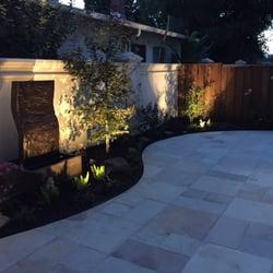 s y landscape design 10 photos landscaping 470 edinburgh cir