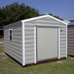 Photo of T&a Sheds - Port Charlotte FL United States & Tampa Sheds - Self Storage - 921 Tamiami Trl Port Charlotte FL ...