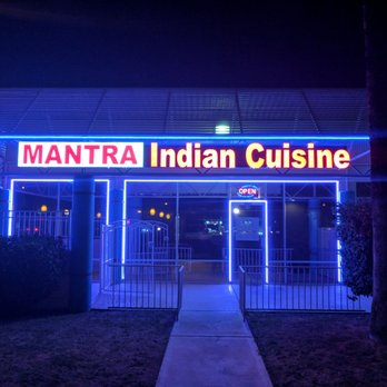 Mantra indian cuisine order food online 52 photos 97 - Mantra indian cuisine ...